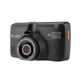 Autokamera Mio MiVue 792 (5415N5480006) čierna