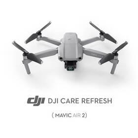Príslušenstvo DJI Card DJI Care Refresh (Mavic Air 2) EU (CP.QT.00003122.01)