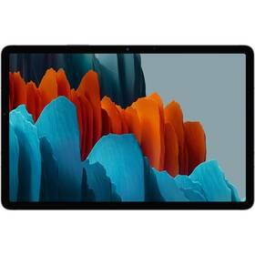 Tablet Samsung Galaxy Tab S7 Wi-Fi (SM-T870NZKAEUE) čierny