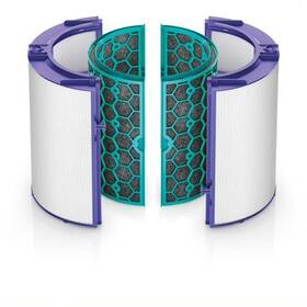 Filter pre čističky vzduchu Dyson TP04, HP04