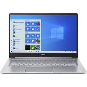 Notebook Acer Swift 3 (SF314-59-39FS) (NX.A0MEC.008) strieborný