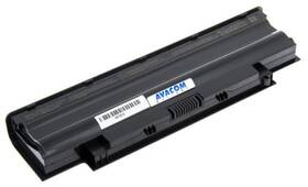 Batéria Avacom pro Dell Inspiron 13R/14R/15R/M5010/M5030 Li-Ion 11,1V 5800mAh (NODE-IM5N-P29)
