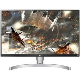 Monitor LG 27UL650-W (27UL650-W.AEU)