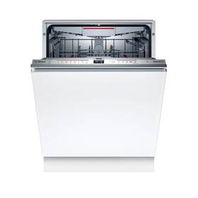 Umývačka riadu Bosch Serie | 6 SMV6ECX93E