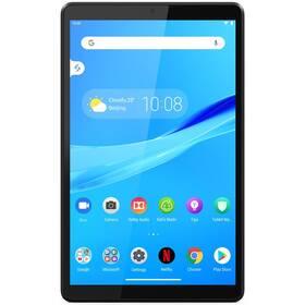 Tablet Lenovo TAB M8 (ZA5G0065CZ) sivý