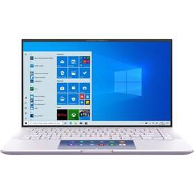 Notebook Asus Zenbook 14 UX435 (UX435EA-A5070T) (UX435EA-A5070T) ružový