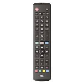Diaľkový ovládač One For All pro TV LG (KE4911)