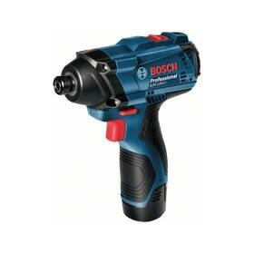 Akumulátorový rázový uťahovač Bosch GDR 120-LI 0.601.9F0.001