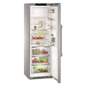 Chladnička Liebherr Premium KBes 4374