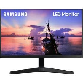 Monitor Samsung F24T350 (LF24T350FHRXEN)
