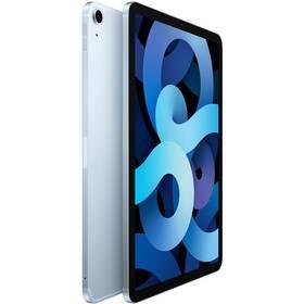 Tablet Apple iPad Air (2020)  Wi-Fi + Cellular 256GB - Sky Blue (MYH62FD/A)