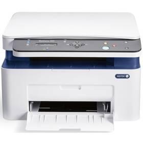 Tlačiareň multifunkčná Xerox WorkCentre 3025Bi (3025V_BI)