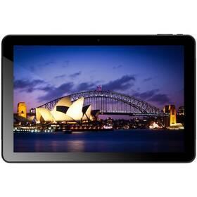 Tablet iGET SMART L103 (84000215) čierny