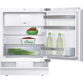Chladnička Siemens iQ500 KU15LADF0