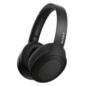 Slúchadlá Sony WH-H910N (WHH910NB.CE7) čierna