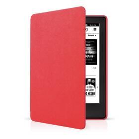 Puzdro pre čítačku e-kníh Connect IT pro Amazon New Kindle 2019/2020 (CEB-1050-RD) červené