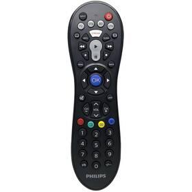 Diaľkový ovládač Philips SRP3014 (SRP3014)