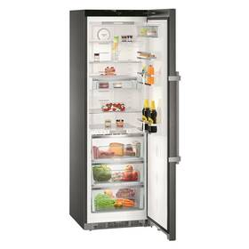 Chladnička Liebherr Premium KBbs 4370