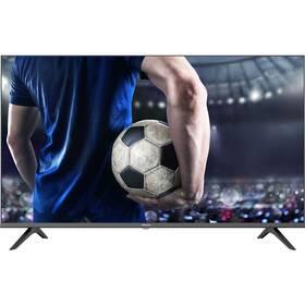 Televízor Hisense 32A5600F čierna