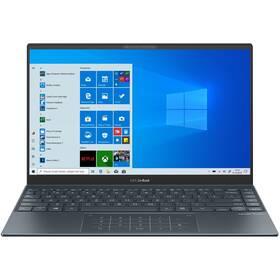 Notebook Asus Zenbook 13 UM325UA-KG022 (UM325UA-KG022T) sivý