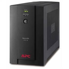 Záložný zdroj APC Back-UPS 950VA (BX950UI)