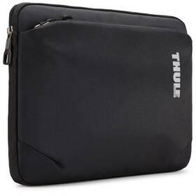 "Puzdro na notebook THULE Subterra na MacBook 13"" (TL-TSS313BK) čierny"