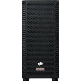 Stolný počítač HAL3000 MEGA Gamer Pro Super (PCHS2422)