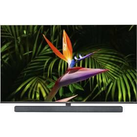 Televízor TCL 65X10 čierna