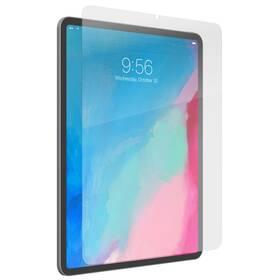 "Tvrdené sklo InvisibleSHIELD na Apple iPad Pro 11"" (2018)"