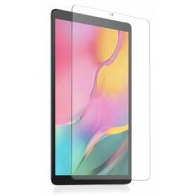Tvrdené sklo Forever na Samsung Galaxy Tab A 10.1 (GSM096250)