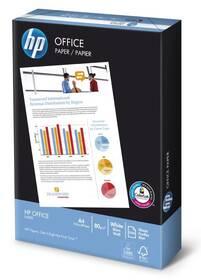 Papiere do tlačiarne HP OFFICE A4 Papír 80g, A4, 500 listů