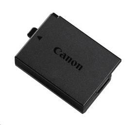 Príslušenstvo pre fotoaparáty Canon DR-E10 DC propojka (5112B001)