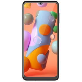 Tvrdené sklo Samsung Galaxy A12 (GP-TTA125KDATW)