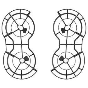 Ochranné oblouky DJI Mini 2 360° Propeller Guard (CP.MA.00000327.01)