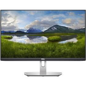 Monitor Dell S2421HN (210-AXKS)