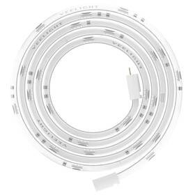 LED pásik Yeelight LED Lightstrip Plus Extension (OT002)