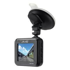 Autokamera Mio MiVue C330 (5415N5300011) čierna