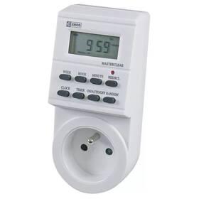Spínač časový EMOS TS-EF1 digitální (1907110010)