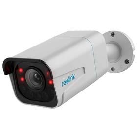 Kamera Reolink RLC-811A (RLC-811A) biely