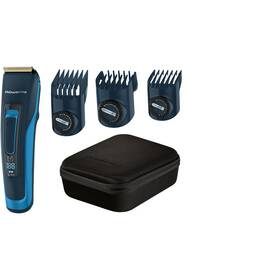 Zastrihávač vlasov Rowenta TN5241F4 Advancer XPERT