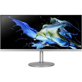 Monitor Acer CB342CKCsmiiphuzx (UM.CB2EE.C01)