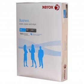 Papiere do tlačiarne Xerox Business  A4 80g, 500 pcs (003R91820)