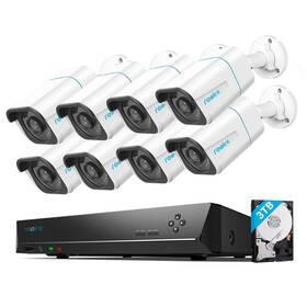 Kamerový systém Reolink RLK16-810B8-A (RLK16-810B8-A)
