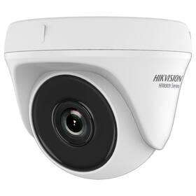 Kamera Hikvision HiWatch Turbo HD HWT-T140-P (300611416)