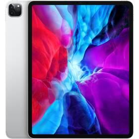 "Tablet Apple iPad Pro 12.9"" (2020) WiFi + Cell 128 GB - Silver (MY3D2FD/A)"