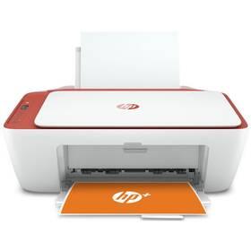 Tlačiareň multifunkčná HP Deskjet 2723e, služba HP Instant Ink (26K70B#686)