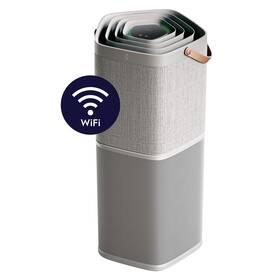 Čistička vzduchu Electrolux PURE A9 PA91-604GY sivá