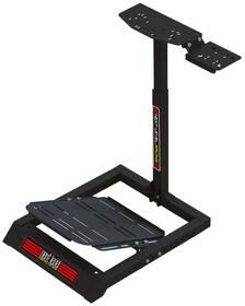 Stojan pre volant Next Level Racing Wheel Stand Lite (NLR-S007) čierny