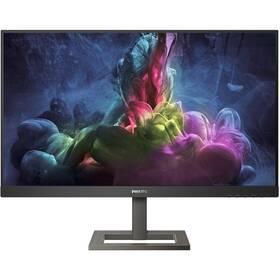 Monitor Philips 272E1GAEZ (272E1GAEZ/00)
