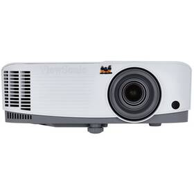 Projektor ViewSonic PA503W (PA503W)